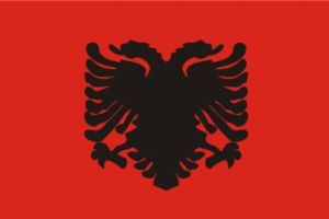 Kosova, 17 Şubat'ta bağımsızlık ilan edecek.5515