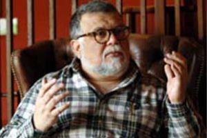 Prof. Dr. Celal �eng�r 'ateist' oldu�unu a��klad�.13407