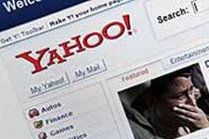 Yahoo, Geocities'i kapatıyor.13689