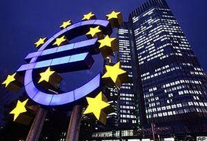 Küresel kriz Doğu Avrupa'yı vurabilir.20395
