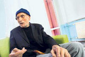 Bursa'da yaşlılara 'bakıcı' şiddeti.9782