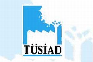 TÜSİAD'dan hükümete öneri.6789