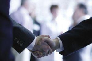 AirTies, Seachange'le IPTV ortaklığı kurdu.7741