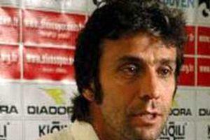 Bülent Korkmaz'a fahiş suçlama!.12441