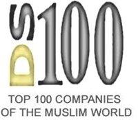İslam dünyasının en büyük 100 şirketinin 24'ü Türk .9375