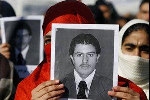 Independent'tan Afgan gazeteci için kampanya.14354