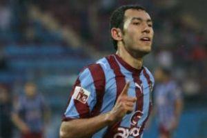 Trabzon'un UMUT'u var!.9446