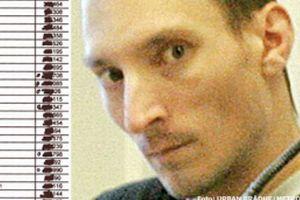 İsveç'te 2 kadına AİDS bulaştıran İngiliz 14 yıl hapse mahkum oldu.14130