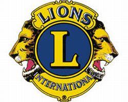Lionslar türbana karşı bayrak açtı.14421