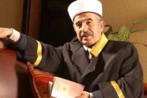 Bardakoğlu'ndan İslam'da reform isteyenlere yanıt.11118