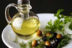 Ege'de ihracaat yüzde 37 arttı.13968