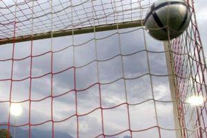 4 Büyüğün golcüleri gol atamıyor.14948