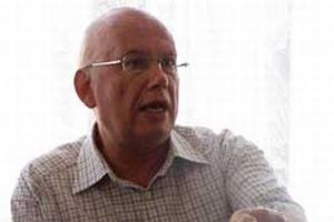 MHP'li Tunca Toskay: