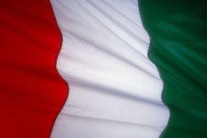 İtalya'da ana muhalefet depremi.7178