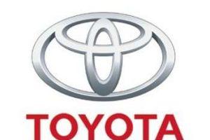Toyota'da 5 bin kişiye zorunlu izin!.8850