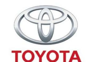 Toyota üretime ara verdi.8850