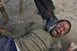 Şiddete 12 kurban daha.10080