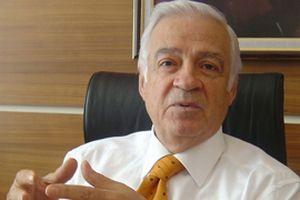 AK Parti: Başvurunun hedefi Türk demokrasisi.9833