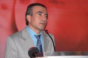 Prof. Dr. Naci Bostancı'nın web sitesi yenilendi.14056