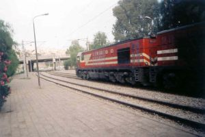 Sivasta yaşanan tren kazasında yaralı sayısı 26'a çıktı.11880