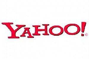 Patronu istifa etti! Yahoo'nun adı değişiyor.6998