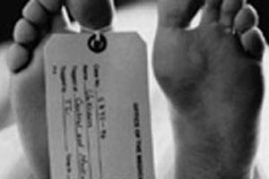 İran askerleri Türk kaçakçıyı öldürdü.7997