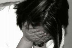 Güney Kore ilkokuldaki skandalla şok oldu.7744