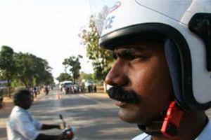 Sri Lanka'da bombalı saldırı: 10 ölü.11405