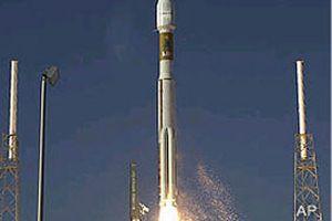 İran uzay yarışına katılan 11. ülke oldu.7604