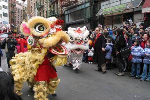 Çin'de yeni yıl kutlamaları: 59 ölü.18502