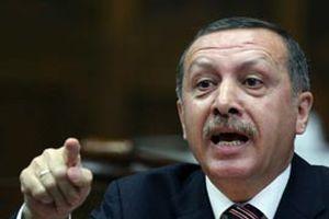 Başbakan Erdoğan'dan Merkel ve Sarkozy'ye sert mesaj.8639