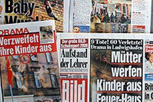 Almanya'da Türklerin öldüğü yangınla ilgili şok iddialar.23447