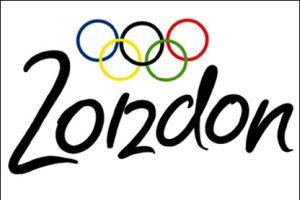 2012 olimpiyat sponsoru.11598