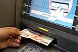 Yılbaşında banka kartlarına dikkat.11704