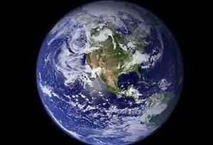 Küreselleşme yolunda! Ya küresel finans?.13437