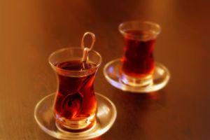 Çay üreticilerinin umudu .7334