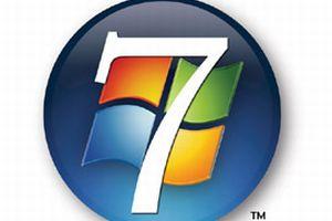 Активация Windows 7 успешно взломана, передает Neowin со ссылкой на китайск