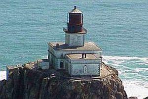 2 bin yıllık deniz feneri.15798