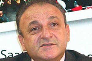 Vural, Erdoğan'ın Davos tepkisini eleştirdi.11391