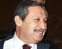Yargıtay Başkanı 19. turda seçildi.9346
