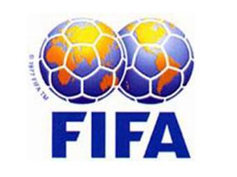 FIFA Irak'a verdiği men cezasını kaldırdı.54704