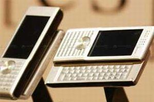 Tamamen milli bir yazılımla Kriptolu cep telefonu üretildi.11580