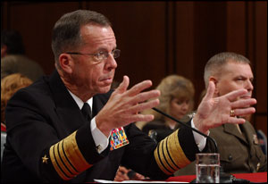 ABD'li komutan: Her harekattan haberdar�z.16826