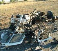 Mısır'da zincirleme trafik kazası: 24 ölü.15253