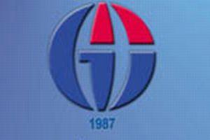 Gaziantep �niversitesi'nde yolsuzluk iddias�.5918