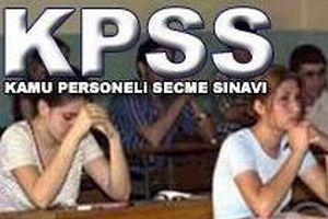 KPSS'de Alaca Höyük mü Alacahöyük mü kavgası!.15640