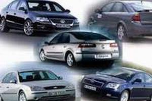 Otomobil fiyatları son haftalarda yükselmeye başladı.13587