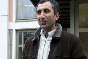 Kürtçe dilekçeye 5 yıl hapis cezası.10614
