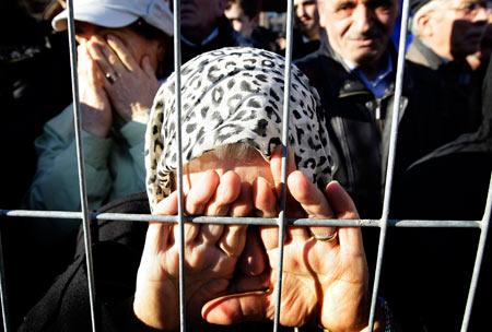 Adanalı gurbetçinin katili akrabası çıktı.38550