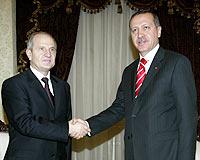 Kosova Başbakanı: 100 ülke bizi hemen tanıyacak.10072